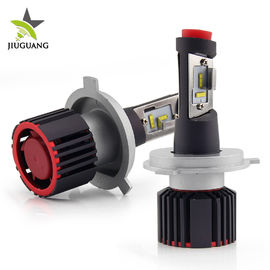 Auto LED Headlight Bulbs